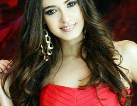 Uccisa in Messico in un conflitto a fuoco, María Susana Flores Gámez, Miss Sinaloa 2012. La reginetta di bellezza era con i banditi