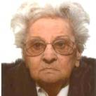 Franca Ranghino
