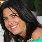 Giulia Ballestri
