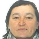 Maria Askarov