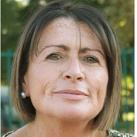 Marinella Pellegrini