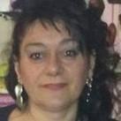 Patrizia Gallo