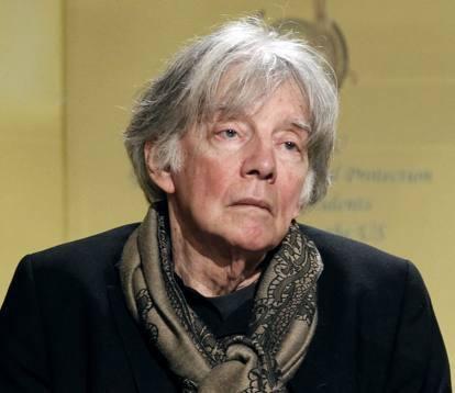 Addio al filosofo francese André Glucksmann