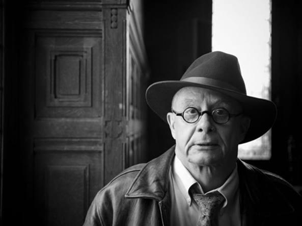Dan Fante (1944-2015