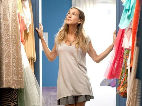 Risultati immagini per shopping nell'armadio