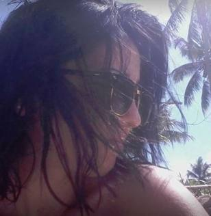 Brasile, Pamela Canzonieri trovata morta a Bahia