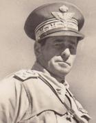 Alessandro Pirzio Biroli (1877-1962)