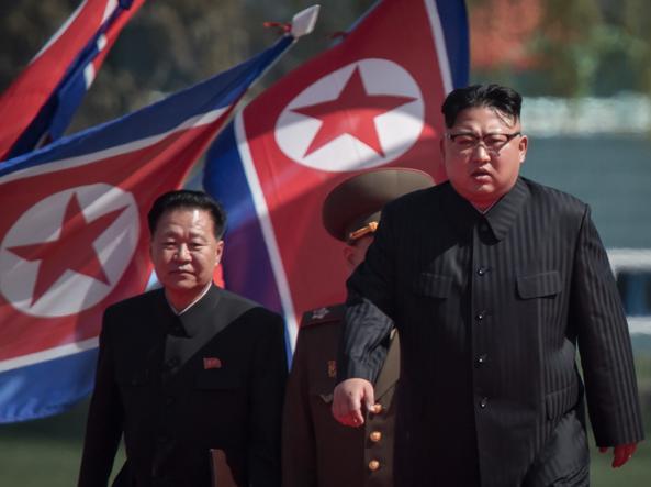 La vita privata del dittatore nord coreano: 10 verità e miti sulla giornata di Kim Jong-un