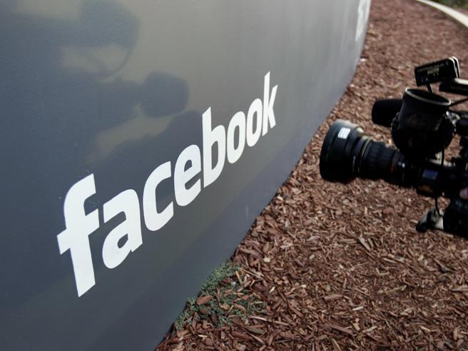 Facebook, il Garante della privacy pensa a sanzioni per Cambridge Analytica