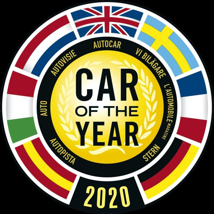 Peugeot 208: it is