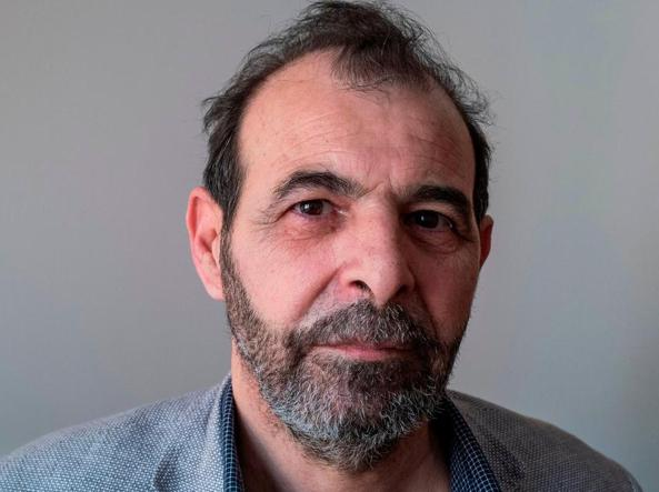 Anwar Al Bunni