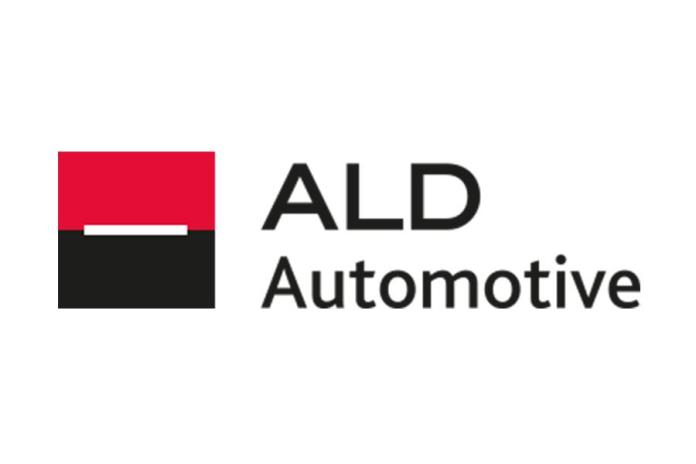 Ald, an ecological and digital future