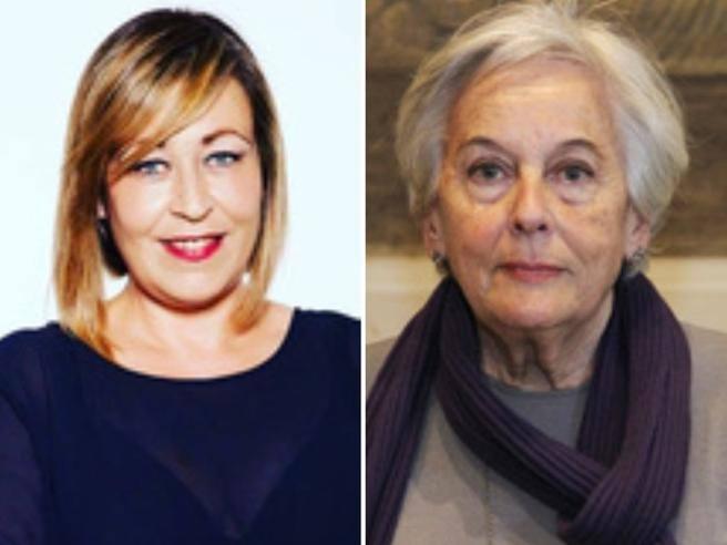 Body shaming a Pisa di consigliera della Lega a collega di partito