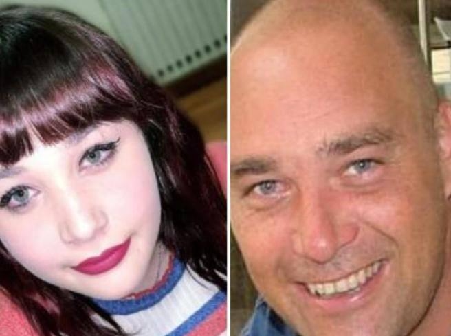 Ucciso da figlia e fidanzato. Negli sms la  strage  pianificata: volevano eliminare l'intera famiglia