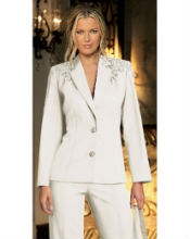 Wedding Trouser Suits For Mother Of The Bride 6