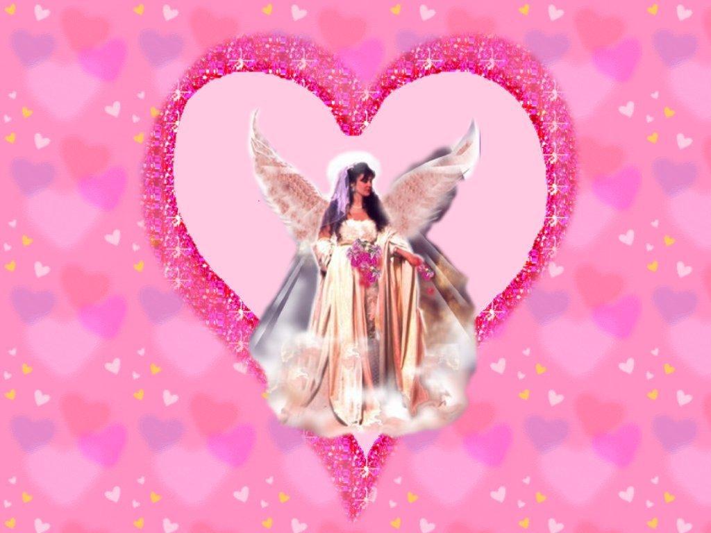 https://i2.wp.com/images2.fanpop.com/image/photos/10100000/Angel-Of-Love-angels-10152073-1024-768.jpg
