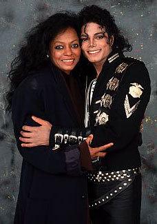https://i2.wp.com/images2.fanpop.com/image/photos/10300000/Diana-Ross-and-Michael-Jackson-michael-jackson-10353994-228-325.jpg