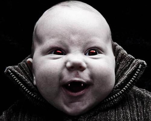 Image result for vampire
