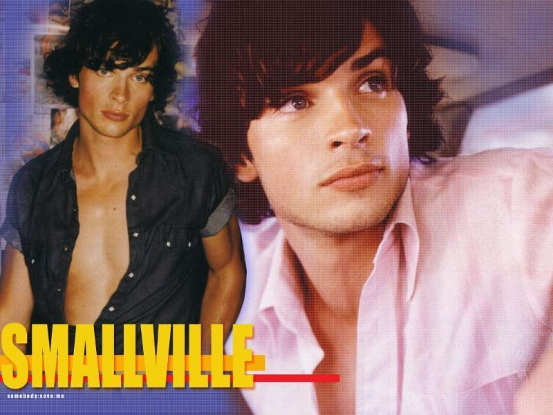 Tom Wallpaper - tom-welling wallpaper