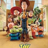 Toy Story 3 (反斗奇兵3) - 若有你珍惜過我, 永別又如何