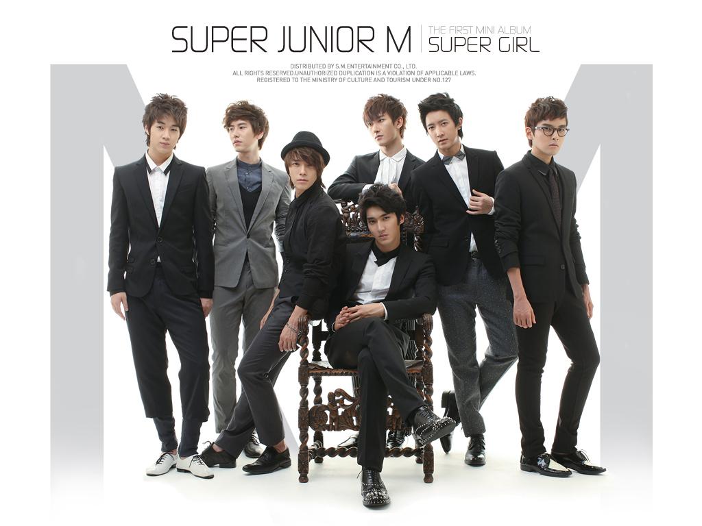 https://i2.wp.com/images2.fanpop.com/image/photos/11000000/Super-Junior-M-cho-kyuhyun-11063573-1024-768.jpg