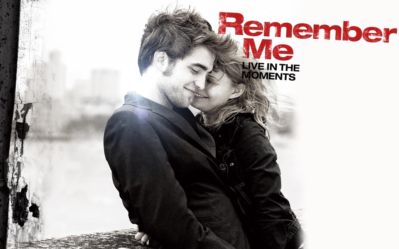 ผลการค้นหารูปภาพสำหรับ Remember Me
