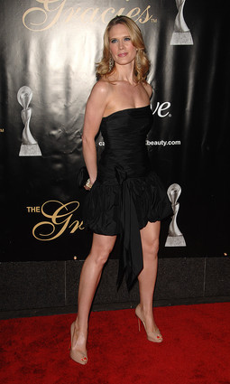 Image result for STEPHANIE MARCH