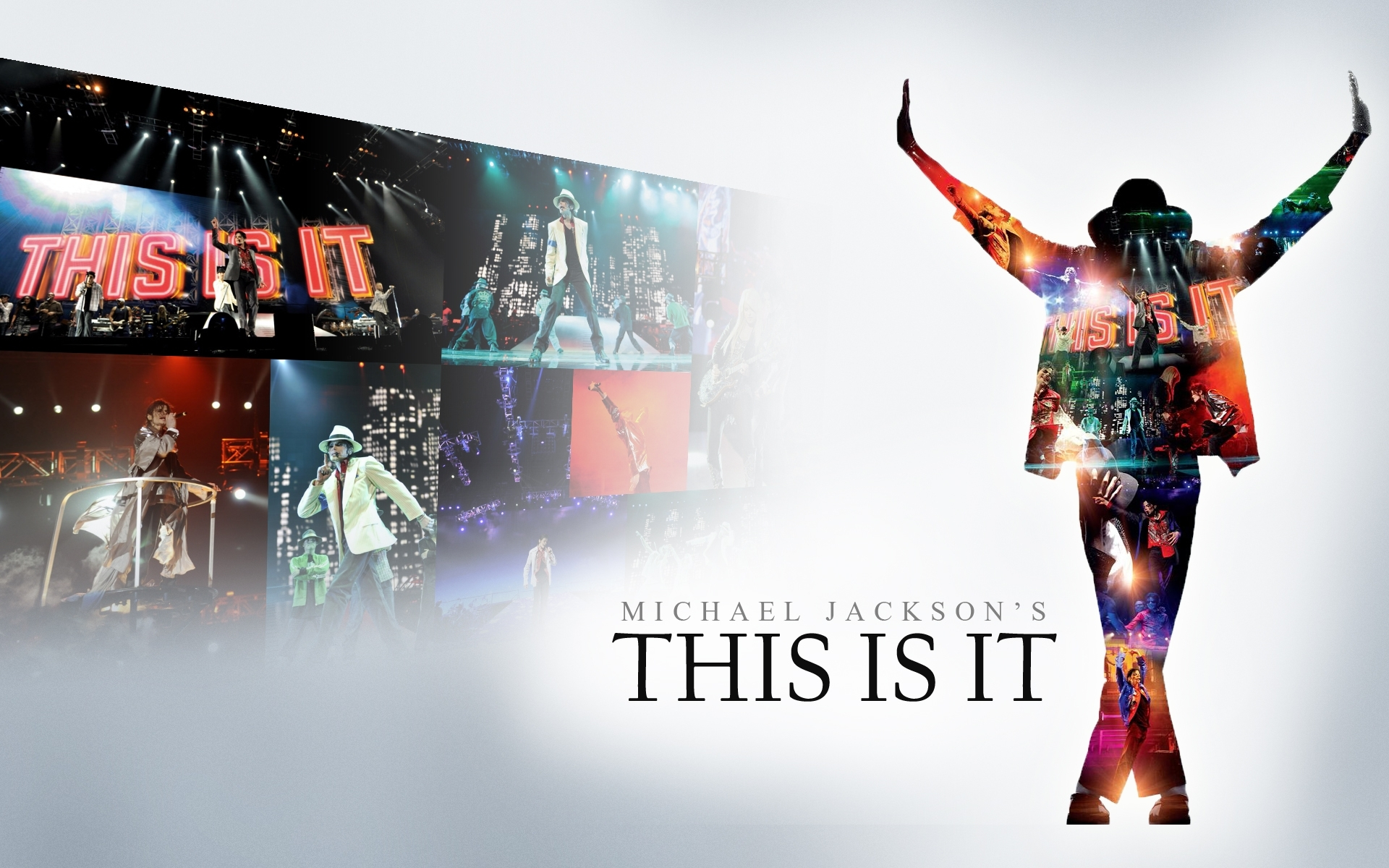 Image result for this is it