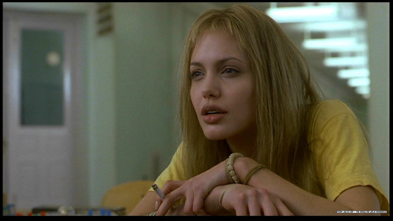 the story of girl interrupted essay Read girl, interrupted (2000) synopsis, storyline and movie plot summary on fandango.