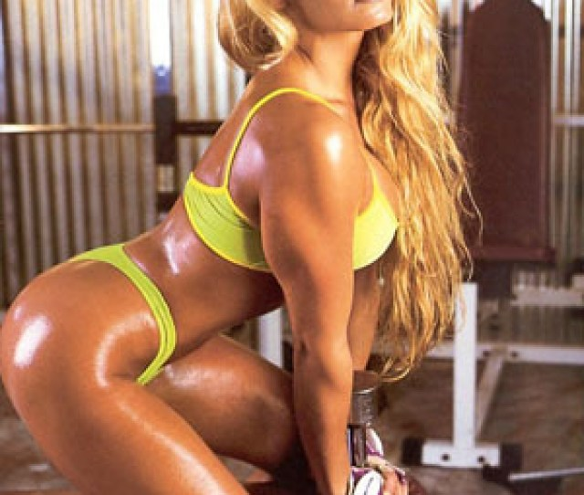 Trish Stratus Images Sweet Trish Wallpaper And Background Photos