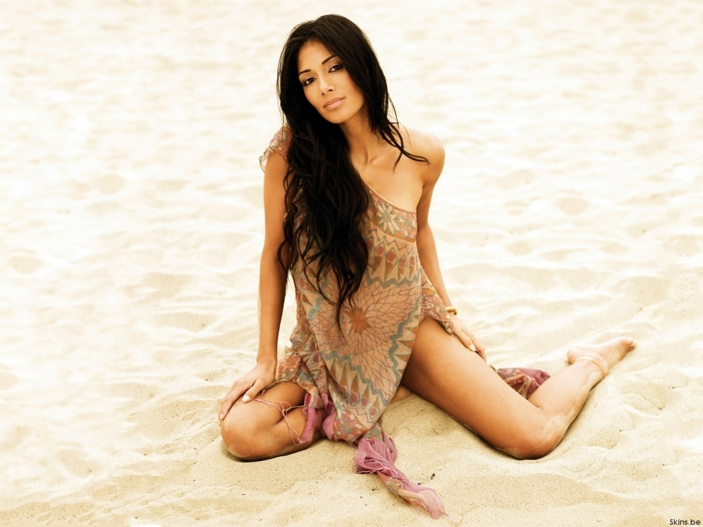 https://i2.wp.com/images2.fanpop.com/image/photos/13600000/Nicole-nicole-scherzinger-13686293-1024-768.jpg