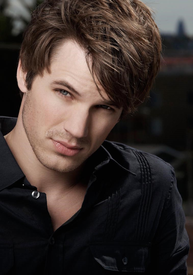 https://i2.wp.com/images2.fanpop.com/image/photos/13900000/Matt-Lanter-3-matt-lanter-13950918-757-1078.jpg