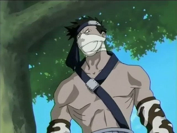 The Seven Swordsmen Of the Mist, Who Was The Strongest?