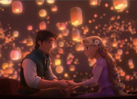 https://i2.wp.com/images2.fanpop.com/image/photos/14300000/Flynn-and-Rapunzel-disneys-rapunzel-14317632-471-341.jpg