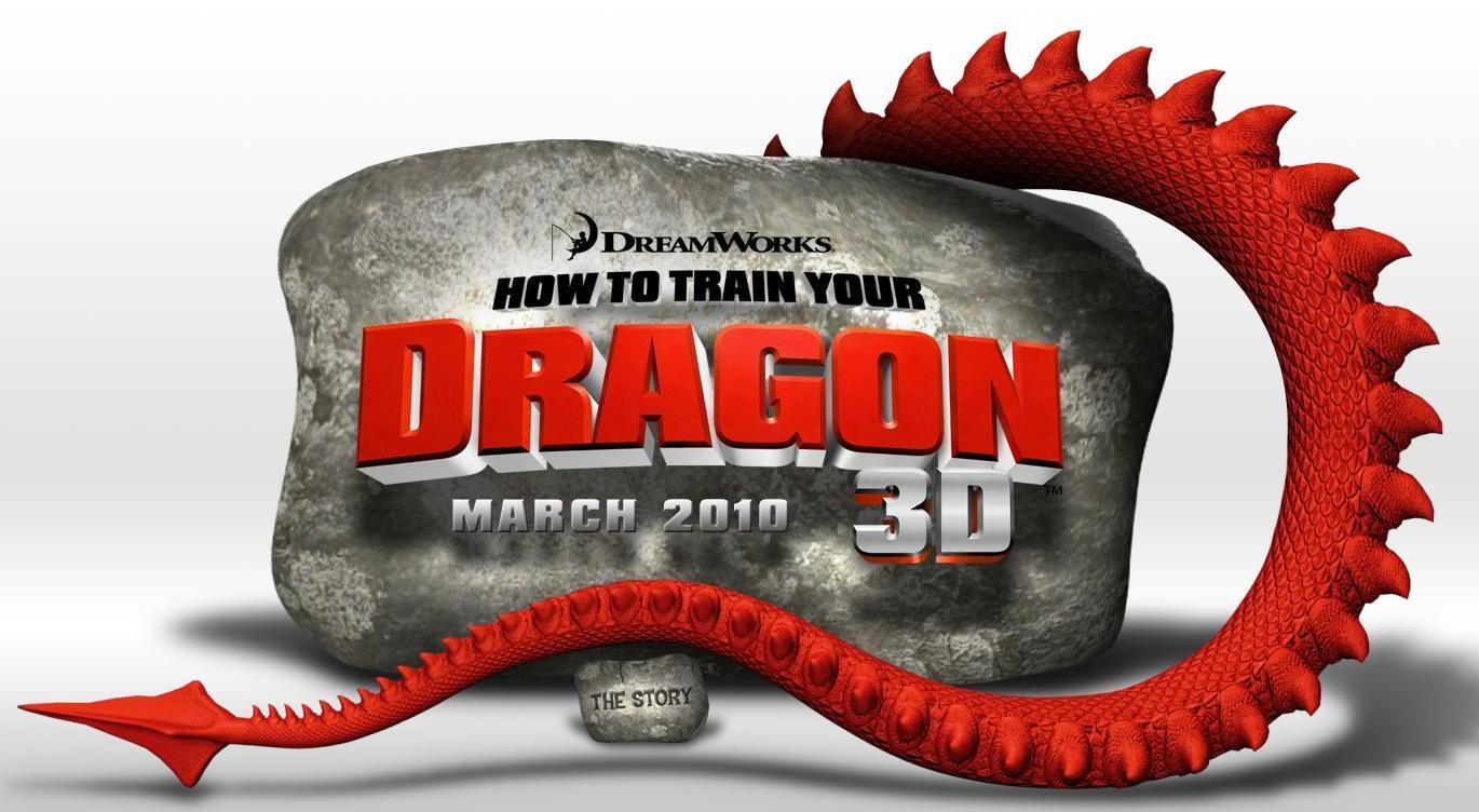 https://i2.wp.com/images2.fanpop.com/image/photos/9600000/HTTYD-Poster-how-to-train-your-dragon-9626512-1370-752.jpg