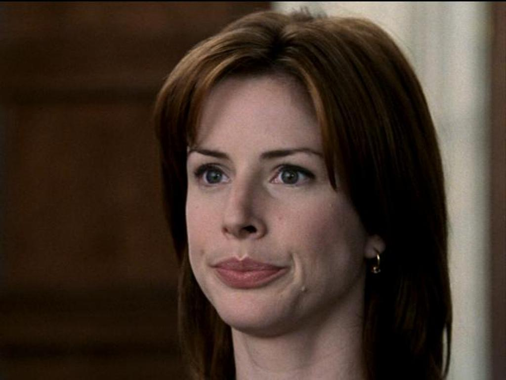 Image result for DIANE NEAL