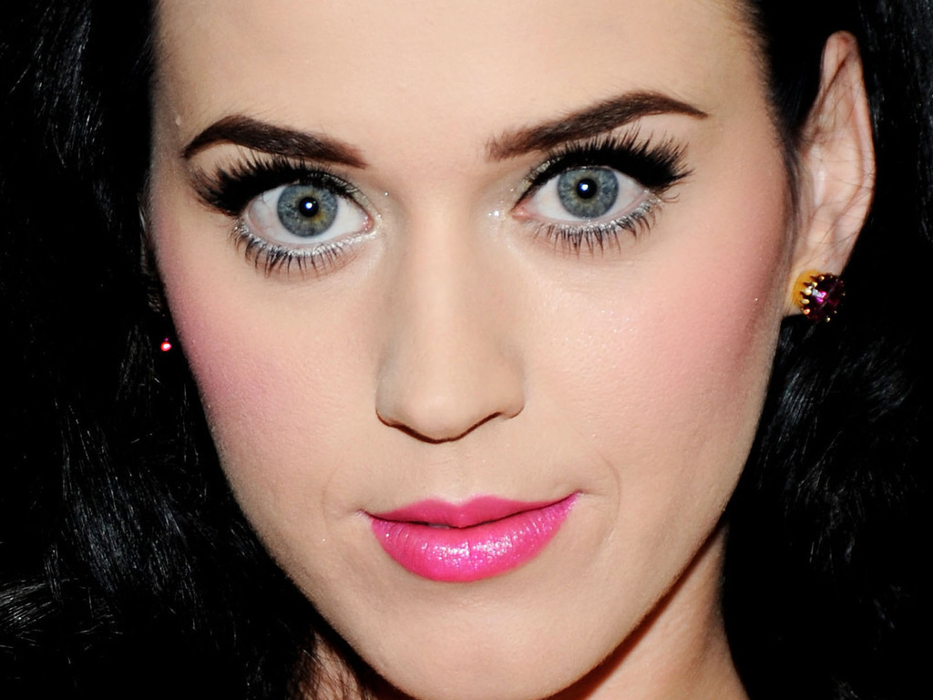 1024 × 768  katy parry wallpaper 5