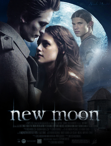 https://i2.wp.com/images2.fanpop.com/images/photos/3400000/Twilight-cullenism-3493006-380-500.jpg