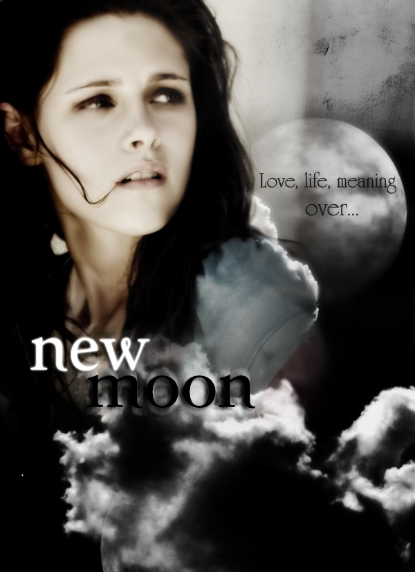 https://i2.wp.com/images2.fanpop.com/images/photos/3700000/New-Moon-Fan-Made-Posters-twilight-series-3770323-600-826.jpg