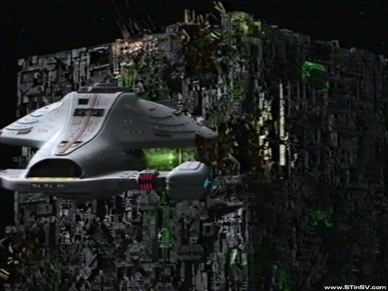 Star Trek Voyager images Voyager HD wallpaper and ...