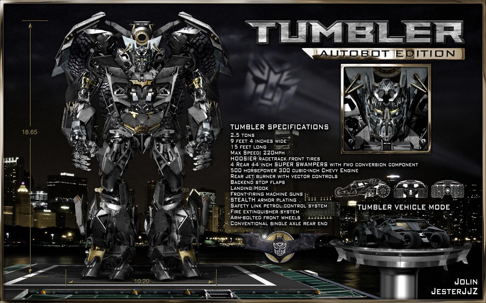 Transformers 4 Kill Cards