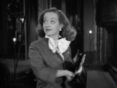 Image result for bette davis blooper