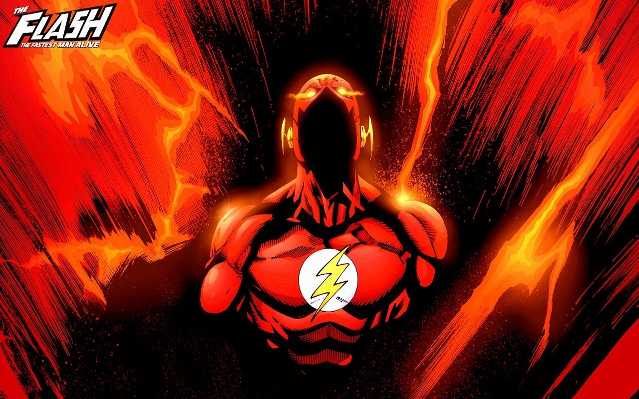 https://i2.wp.com/images2.fanpop.com/images/photos/4400000/The-Flash-dc-comics-4488695-1280-800.jpg