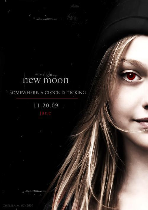 https://i2.wp.com/images2.fanpop.com/images/photos/5200000/New-Moon-Fan-Made-Posters-new-moon-5254901-500-708.jpg