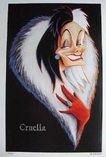 https://i2.wp.com/images2.fanpop.com/images/photos/5300000/Cruella-de-ville-classic-disney-5316224-210-309.jpg