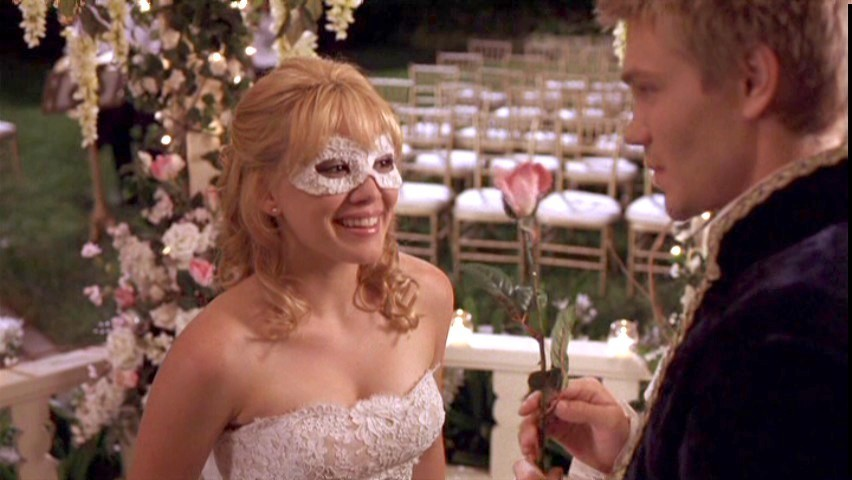 https://i2.wp.com/images2.fanpop.com/images/photos/5900000/A-cinderella-story-a-cinderella-story-5964720-852-480.jpg