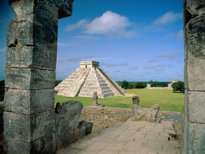 https://i2.wp.com/images2.fanpop.com/images/photos/5900000/Chichen-Itza-mexico-5942392-800-600.jpg