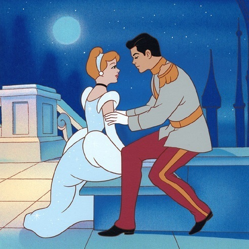 https://i2.wp.com/images2.fanpop.com/images/photos/6000000/Cinderella-and-Prince-Charming-disney-couples-6006997-491-491.jpg