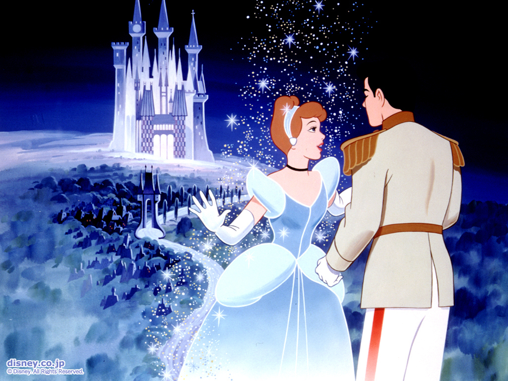 https://i2.wp.com/images2.fanpop.com/images/photos/6200000/Cinderella-Wallpaper-cinderella-6260257-1024-768.jpg
