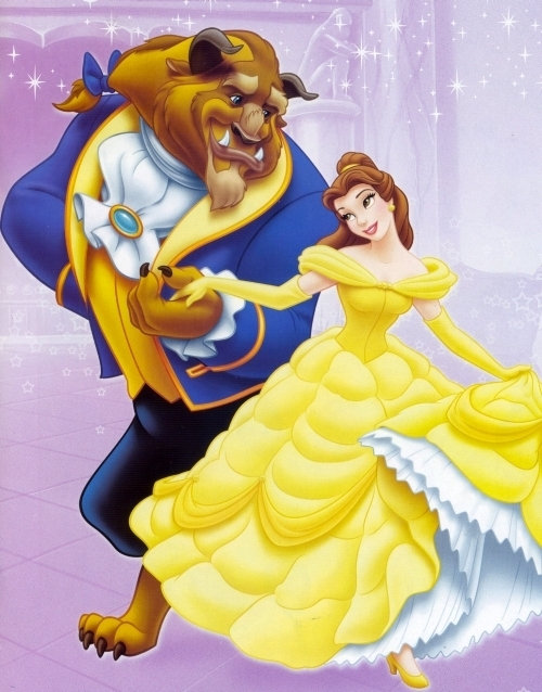 https://i2.wp.com/images2.fanpop.com/images/photos/6500000/Beauty-and-the-Beast-beauty-and-the-beast-6524870-500-638.jpg